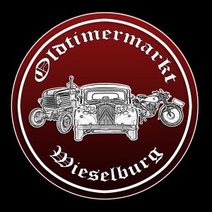 logo_Oldtimermarkt