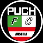 Puch-Fahrzeuge Club Austria