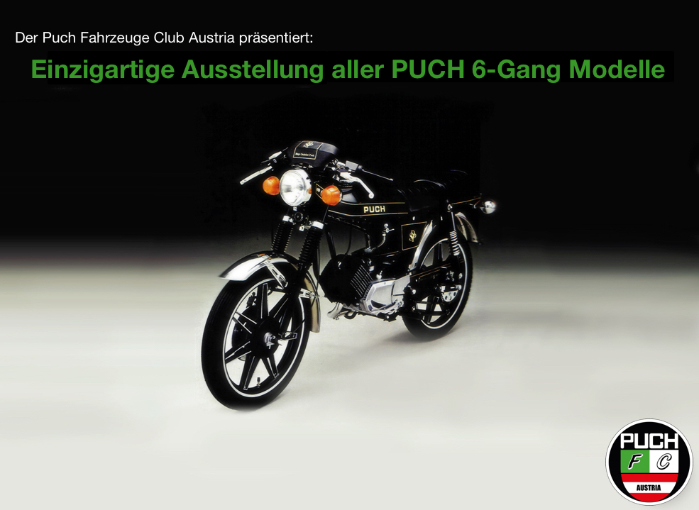 Monza-6-Gang