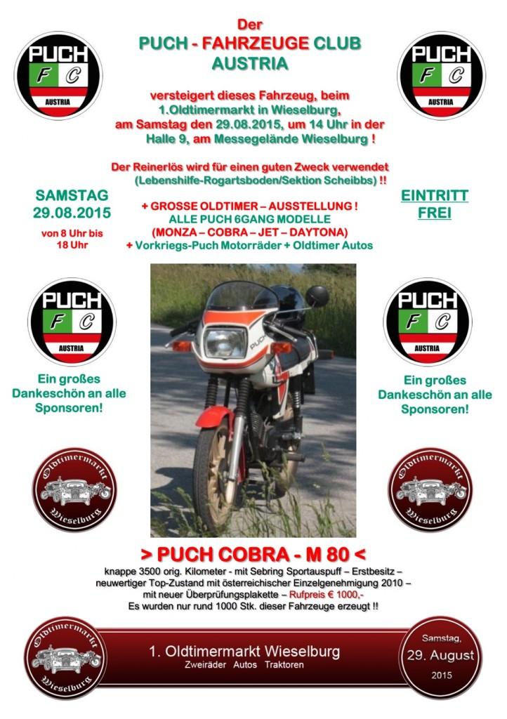 PFC-Plakat-Cobra80