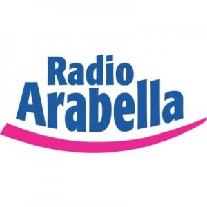 Sponsorlogo_Arabella