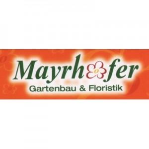 Sponsorlogo_Mayerhofer