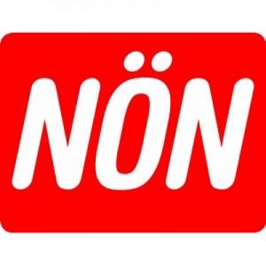 Sponsorlogo_NOEN