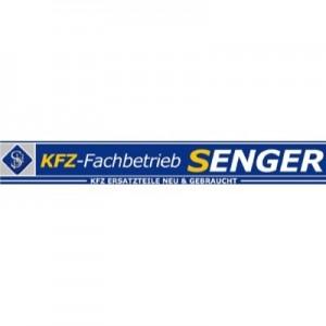 Sponsorlogo_Senger