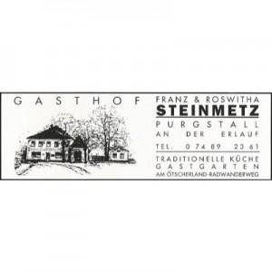 Sponsorlogo_Steinmetz