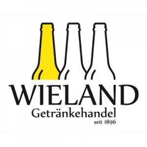 Sponsorlogo_Wieland