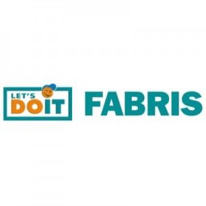 Sponsorlogo_fabris
