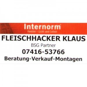 Sponsorlogo_fleischhacker