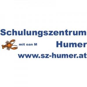 Sponsorlogo_humer