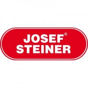 josefsteiner_logo_2014