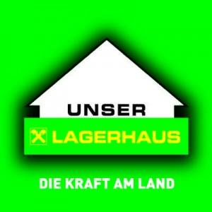 Sponsorlogo_lagerhaus