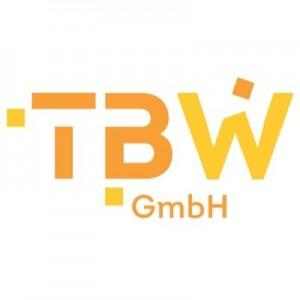 Sponsorlogo_tbw-energieausweise