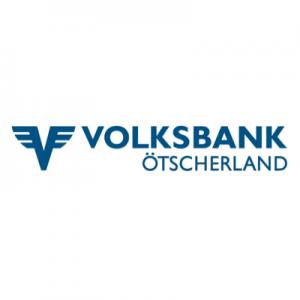 Sponsorlogo_volksbank