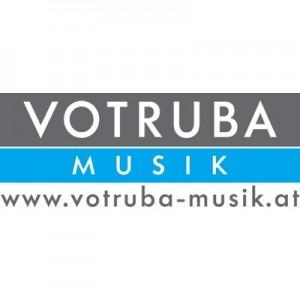 Sponsorlogo_votrubamusik