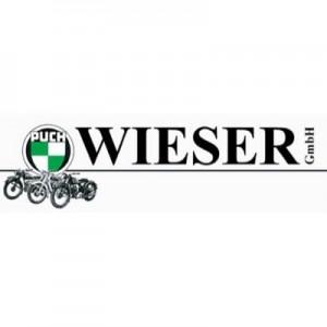 Sponsorlogo_wieser