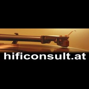 Logo_Hificonsult