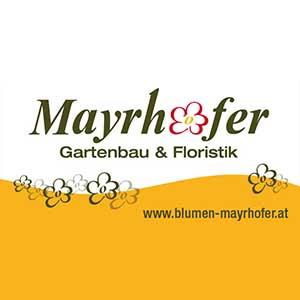 mayrhofer-300x300