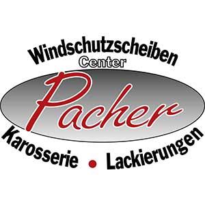 pacher-300x300