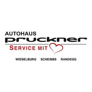 pruckner-300x300
