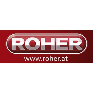 roher-300x300