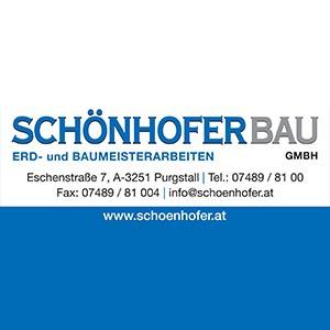 schoenhofer-300x300